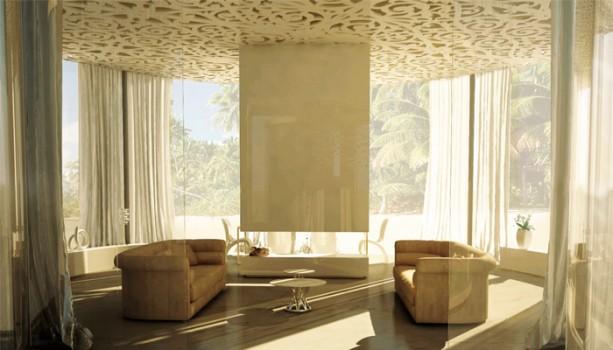 700x400_surface-textile-design2